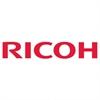 RICOH AFICIO MPC3502 C3502 SD BLACK TONER
