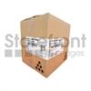 RICOH AFICIO MPC8002 C8002 HI BLACK TONER