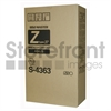EZ591 A3-LG 2-320MM X 108M MASTERS