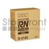 RISOGRAPH RN2030  A4 2-227MM X 100M MASTERS