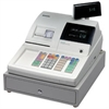 SAM4S ER-5115II 40 DEPT RIBBON CASH REGISTER