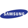 SAMSUNG CLX8640ND SD YLD BLACK TONER