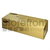 CLX8640ND WASTE TONER CONTAINER