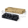 CLX9201NA WASTE TONER CONTAINER
