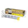 CLX9201NA SD YLD YELLOW TONER