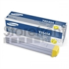 SAMSUNG CLX8540ND SD YLD YELLOW TONER