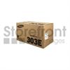 SAMSUNG SLM4580FX XHI YLD BLACK TONER