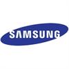 SAMSUNG SLM5370LX IMAGING DRUM UNIT