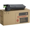 SHARP AR-M550N SD YLD BLACK TONER