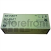 SHARP MX-M200D SD YLD BLACK TONER