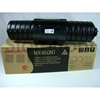 SHARP MX-M850 SD YLD BLACK TONER