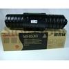 SHARP MX-M850 SD YLD BLACK TONER