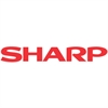 SHARP MX-B201D SD YLD BLACK TONER