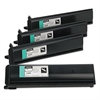 E-STUDIO 200L SD YLD BLACK TONER
