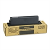DP120F SD YLD BLACK TONER