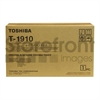 E-STUDIO 191F SD YLD BLACK TONER