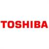 TOSHIBA E-STUDIO 281C SD YLD BLACK TONER