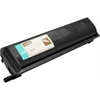 E-STUDIO 203L SD YLD BLACK TONER