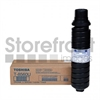 E-STUDIO 556 SD YLD BLACK TONER