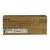 TOSHIBA E-STUDIO 287CS SD YLD BLACK TONER