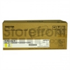 E-STUDIO 287CS SD YLD YELLOW TONER