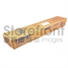 E-STUDIO 5540C SD YLD YELLOW TONER
