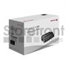XEROX COMP HP LSJT P3015 1-55A SD BLACK TONER,HEWCE255A