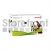 XEROX COMP HP LJ CP4525 649X HI BLACK TONER,HEWCE260X