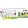 XEROX COMP HP LJ CP1525 1-128A SD MAGENTA TONER,HEWCE323A