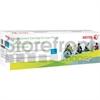 XEROX COMP HP LJ CP1525 1-128A SD CYAN TONER,HEWCE321A