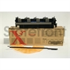 WORKCENTRE 7328 WASTE TONER CONTAINER