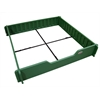 Solid Surface Strap Kit For 5x5 Sandbox
