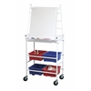 Best-Rite Mfg. Cart Wheasel®
