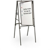 Best-Rite Mfg. Spinner Easel