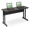 Balt PJ TABLE  (Black)