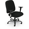Balt TITAN CHAIR (1/carton)