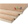 Best-Rite Mfg. Natural Cork Roll - 4x100