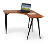 Balt L-Flex Corner Desk