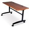 TABLE,ECONOMY LUMINA 7224 ,LCH