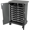 Balt Economy Charging Cart (16 compartment)