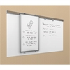 Best-Rite Mfg. Whiteboard Track System - Additional Hanging Panel (sold as each)