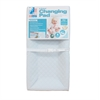 "32"" 4 Sided Pad - White, White"