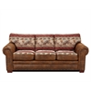 American Furniture Classics Deer Valley - Sleeper Sofa