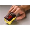 Digit Finger Oximeters, 1/EA
