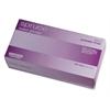 Spruce Non-Sterile Powder-Free Latex Exam Gloves,Beige,Large, 1000/CS