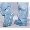 Boundary Shoe Covers,Blue,Regular/Large, 300/CS