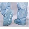 Boundary Shoe Covers,Blue,Regular/Large, 300/CS