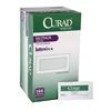 CURAD Bacitracin Ointment, 144/BX