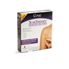 CURAD Advanced Scar Therapy Strips, 24/CS