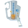 Incentive Spirometers,Adult, 12/CS